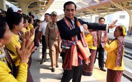 Hôm nay, 51 triệu người Thái Lan đi bỏ phiếu bầu chính phủ mới
