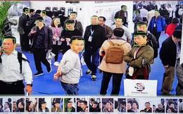 """Trung Quốc: Hệ thống """"chống cúp học"""" bằng AI và nhận diện khuôn mặt cho kết quả khả quan"""