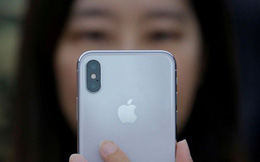 Định giá iPhone quá cao, Apple đánh mất thị phần smartphone cao cấp tại Trung Quốc vào tay Huawei