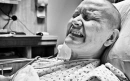 3 sai lầm đẩy bệnh nhân ung thư giai đoạn muộn nhanh tới cửa tử, chết trong đau đớn