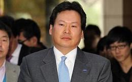 """Vụ án tài phiệt Hàn đánh người kèm thỏa thuận """"1 đòn đổi 1 triệu won"""": Khi giới nhà giàu cậy tiền và quyền đứng lên trên cả pháp luật"""