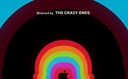 5 phút để xem lại toàn bộ sự kiện của Apple đêm qua: ra mắt News+, thẻ tín dụng, nền tảng game Arcade và dịch vụ TV+