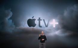 Nguời Việt chẳng có lý do gì để hào hứng với các dịch vụ Apple vừa ra mắt