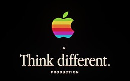"""Sự kiện đêm qua đánh dấu quyết tâm xóa bỏ cái tên """"Công ty iPhone"""" của Apple"""