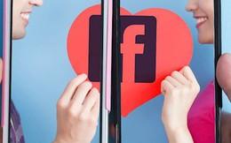 """Tối nay Facebook tung tính năng """"hẹn hò"""" tại Việt Nam, bạn đã sẵn sàng dùng thử?"""