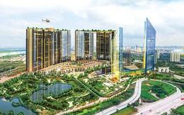 Vốn ngoại đổ vào Việt Nam tăng kỷ lục