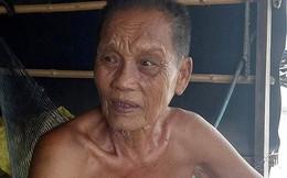 Cảm giác bất an, người đàn ông đột ngột bỏ vợ con vào rừng suốt 40 năm