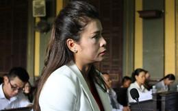 """Vợ chồng """"vua cà phê"""" và những việc cần làm rõ ở phiên tòa ngày 27-3"""