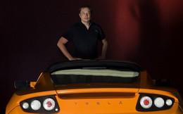 """Tesla: Các dấu mốc quan trọng và sự """"bốc đồng"""" của CEO Elon Musk"""