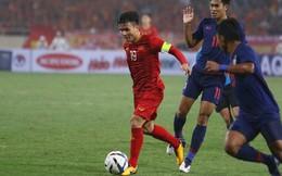 Chuyên gia Vũ Mạnh Hải: Thái Lan cay cú ăn thua, thất bại vì muốn thắng Việt Nam sớm