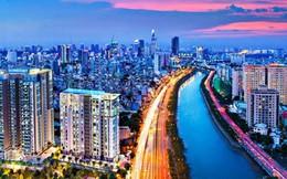 Tăng trưởng kinh tế Việt Nam 2019 đối diện với những kịch bản nào?