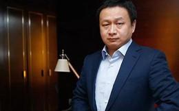 """Tỷ phú """"hào phóng"""" nhất Trung Quốc: Tiền nhiều để làm gì khi không có hạnh phúc, chấp nhận bỏ một nửa tài sản để ly hôn vợ"""