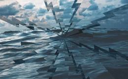 Phát hiện mới: Có thể tạo ra năng lượng hydro từ nước biển