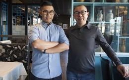 """Doanh nhân Việt """"mang Sài Gòn đến Canada"""": Từ phụ bếp, bồi bàn đến chủ chuỗi nhà hàng lớn ở Richmond Hill"""