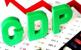 GDP quý I/2019 ước tính tăng 6,79%