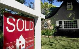 Thành phố Mỹ rao bán hơn 500 căn nhà giá 1 USD
