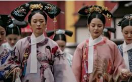 Sự thật về lệnh cấm phim cổ trang xứ Trung: Chỉ có lợi, không có hại!
