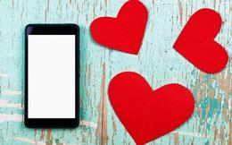 Ứng dụng hẹn hò dành cho giới đồng tính nữ Trung Quốc làm lộ 5,3 triệu hồ sơ người dùng