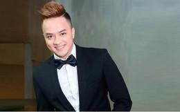 """Ca sĩ Cao Thái Sơn và """"chiêu"""" đầu tư bất động sản """"độc lạ"""""""