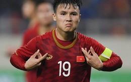 """Sau thất bại của lứa U23 giờ đến U19, báo Thái Lan đau đớn: """"Chúng ta lại thua Việt Nam nữa rồi"""""""