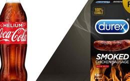 Từ Durex đến Coca-Cola, các hãng lớn đã mượn Cá tháng Tư để chơi khăm khách hàng như thế nào?