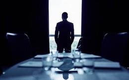 3 điều giúp CEO chống lại sự cô đơn