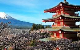 Dân số già nua, bị Trung Quốc hất khỏi vị trí nền kinh tế thứ 2 thế giới, đây là lý do tại sao Nhật Bản vẫn rất có tầm ảnh hưởng