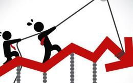 Dẫn dắt 2 nền kinh tế vượt qua thảm họa tài chính, người phụ nữ này chỉ cách để không lãng phí những cuộc khủng hoảng