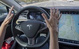 """Elon Musk buông lời khen ngợi công ty hack được xe Tesla: """"Kết quả mỹ mãn, vẫn như mọi khi"""""""