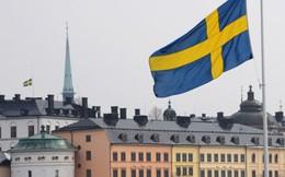 """Vì sao Thụy Điển trở thành """"thiên đường"""" khởi nghiệp?"""