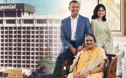 """Từ khách sạn cũ nát tới giấc mơ sao Michelin, nhà hàng này đã thành công suốt nửa thế kỷ chỉ nhờ triết lý kinh doanh cực """"khéo"""" của gia đình tỷ phú Ấn Độ"""