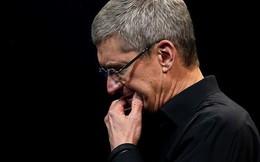 Intel không làm kịp chip 5G vào 2020, Qualcomm, Samsung thì không bán, Apple huy động 1.200 kỹ sư tự làm chip modem riêng cho iPhone