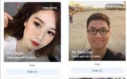 """Sau trì hoãn, Facebook đã chính thức tung tính năng """"Kết bạn mới"""" tại Việt Nam, có gì hay?"""