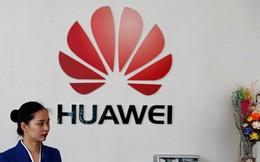 Viện công nghệ Massachusetts của Mỹ quyết định cắt đứt quan hệ với Huawei và ZTE