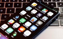 Hai thanh niên Trung Quốc dùng iPhone giả lừa Apple gần 1 triệu đô