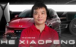 Coder Trung Quốc tuyên bố đánh bại Elon Musk và Tesla bằng thực lực chứ không phải đi ăn cắp công nghệ