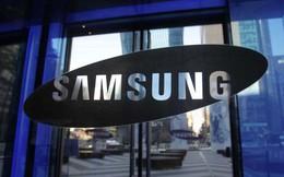 Samsung cảnh báo lợi nhuận quý 1 sụt 60% vì giá con chip giảm