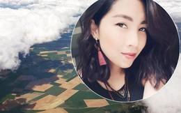 """Nữ du khách """"Mắc kẹt ở Paris"""" đã trở về Việt Nam sau 109 ngày bị cấm xuất cảnh khỏi Pháp"""