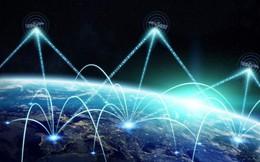 Sau SpaceX, Facebook, tới lượt Amazon muốn phóng hàng nghìn vệ tinh lên quỹ đạo để phủ sóng intenet tới mọi miền Trái Đất