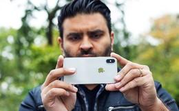 """""""Đã qua rồi cái thời người ta mua iPhone vì camera xịn"""""""