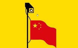Nhà tù Trung Quốc ứng dụng AI để giám sát phạm nhân 24/7, phát hiện động cơ đào tẩu ngay từ khi còn đang ấp ủ