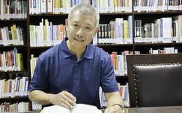 GS. Trương Nguyện Thành: Muốn chọn ngành nghề phù hợp thì bản thân cần phải biết mình là ai