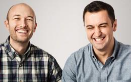 Ứng dụng gọi xe Lyft: Từ cuộc gặp của 2 chàng trai quen nhau qua Facebook đến công ty tỷ USD