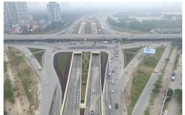 Hà Nội công bố chỉ giới mở đường vành đai 3,5 gồm 6 làn xe