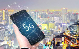 """Qualcomm bất ngờ xoay chiều, bảo Apple nếu muốn mua chip 5G thì """"cứ nhấc máy lên và gọi điện"""""""