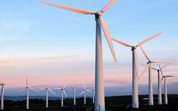 Đã tìm ra cách lưu trữ năng lượng tái tạo bằng khí metan, không còn lo tình trạng thừa điện nhưng không có chỗ lưu