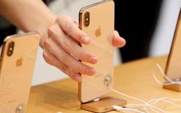 Vì sao Apple dễ dàng bị hai sinh viên Trung Quốc qua mặt, bảo hành cả iPhone hàng fake?