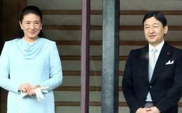 """""""Tam chủng thần khí"""": Ba báu vật thần thánh sẽ được trao cho tân Nhật hoàng khi lên ngôi"""