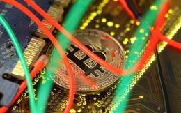 Trung Quốc tính cấm hoạt động đào tiền ảo