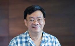 Trước khi nổ ra scandal ở Nhật, tỷ phú Nguyễn Đăng Quang đã vẽ viễn cảnh 5 năm tới của Masan thế nào?
